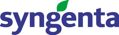 Syngenta - New Brand for FarMore Services - Stealing Share
