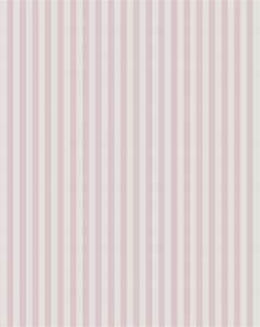 preisvergleicheu rosa gestreifte tapete With markise balkon mit tapete rosa weiß
