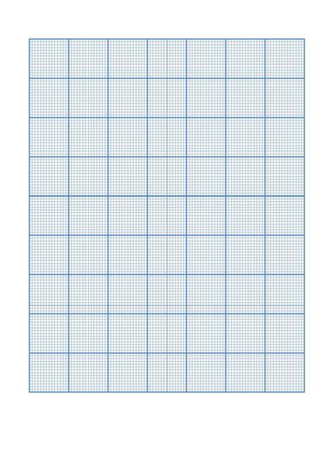 graph paper  squares   printable