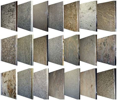 handy andy s home of the lowest prices installed granite