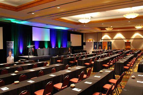 Estes Park Conference & Meeting Center | The Ridgeline Hotel