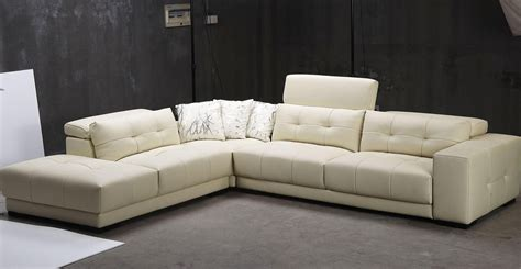 Best Contemporary Sofas by 20 Best Collection Of Bauhaus Furniture Sectional Sofas