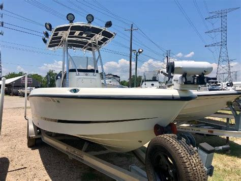 Monterey Boats Apple Valley by New 2019 Seaark Bx220 Middletown Pa 17057 Boattrader