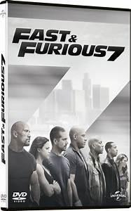 Fast Furious 8 Affiche : fast furious 7 en vid o le 4 ao t brain damaged ~ Medecine-chirurgie-esthetiques.com Avis de Voitures