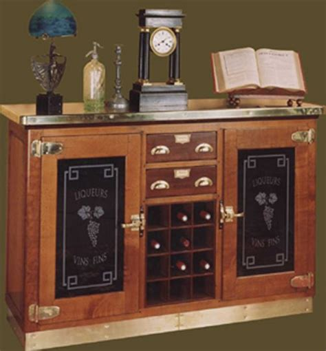 Liquor Cabinet Ikea Uk by Related Keywords Suggestions For Liquor Cabinet Uk