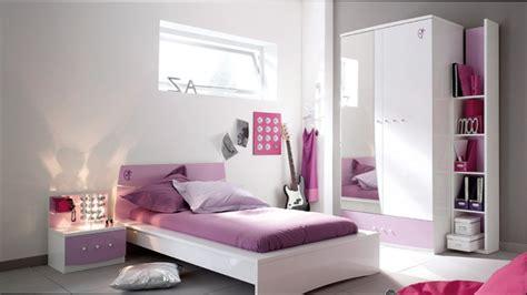 chambre fille moderne chambre fille les chambre de fille moderne