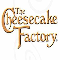 Cheesecake Factory39s Careers For Veterans And Military Families