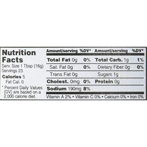 Shop Heinz Ketchup, No Added Sugar, 13 Ounces (Pack Of 2 ...