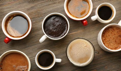 Even if you swear coffee doesn't have any effect on you, this tasty drink can still wreak havoc on your sleep cycle. Are you drinking too much coffee? 5 things that can happen ...