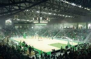 Salle De Sport Blois : blois la salle du jeu de paume menac e par le syndrome ~ Dailycaller-alerts.com Idées de Décoration