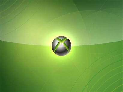 Xbox Wallpapers 360 Backgrounds Cave