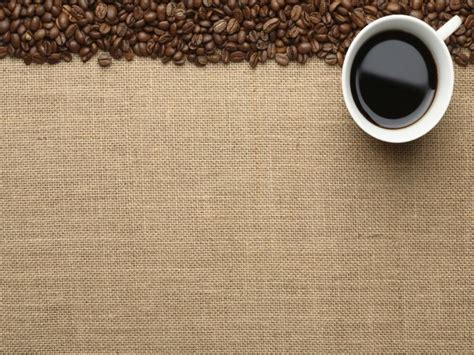 simple coffee  resolution backgrounds