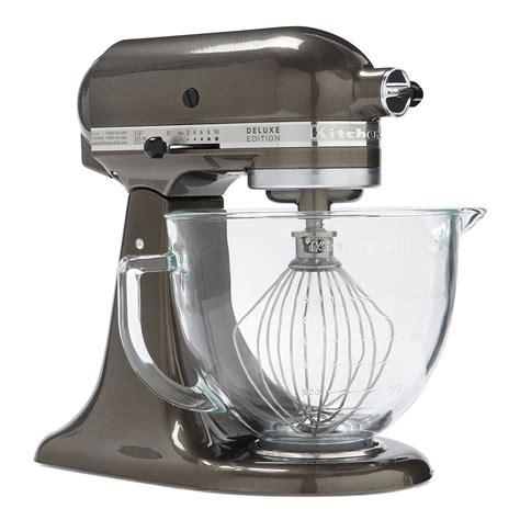 kitchenaid domesticity symbolism mixer consumption artisan soc loud ing edition