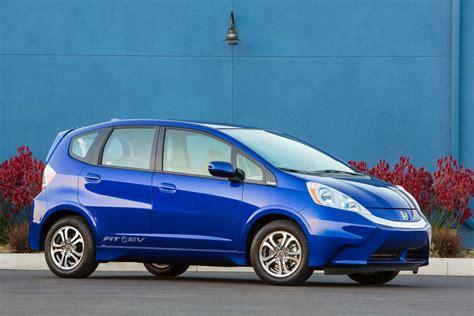Honda Civic Tourer Usa by Honda Civic Tourer Not For The U S Smart Car Forums