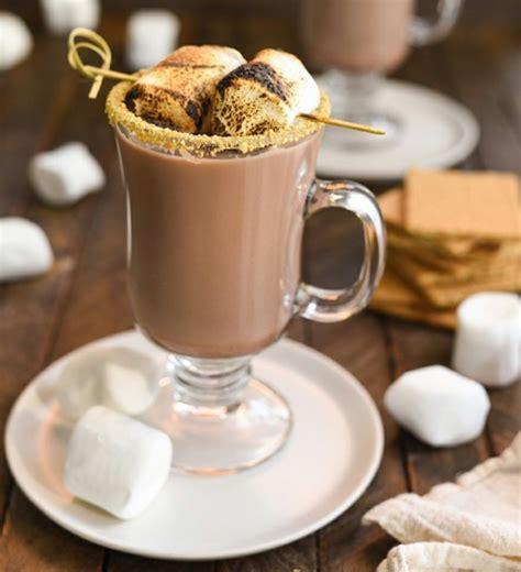 la meilleure recette chocolat chaud