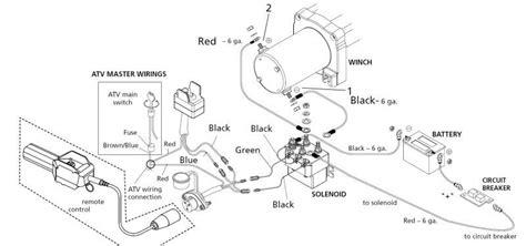 wiring diagram for superwinch lt3000atv etrailer