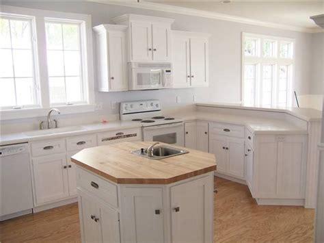 flat panel kitchen cabinet doors 19 flat panel cabinet door styles carehouse info