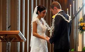 what every bride needs to know about mexican wedding With rosary lasso wedding ceremony