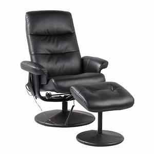 Massage Sessel : massagesessel zum wohlf hlen aktivshop ~ Pilothousefishingboats.com Haus und Dekorationen