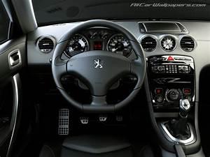 Peugeot 308         U00bb Sayfa 172