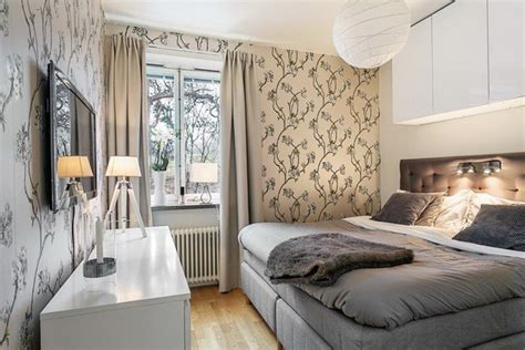 Stauraum Schlafzimmer Ideen by L 228 Ngliches Schlafzimmer Einrichten