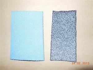Teppich Treppenstufen Entfernen : teppich verlegen teppich verlegen steinboden teppichboden bild 6 teppich auf treppe verlegen ~ Sanjose-hotels-ca.com Haus und Dekorationen