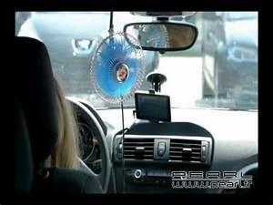 Climatiseur Allume Cigare : pv7455 ventilateur pour automobile avec prise allume ~ Premium-room.com Idées de Décoration