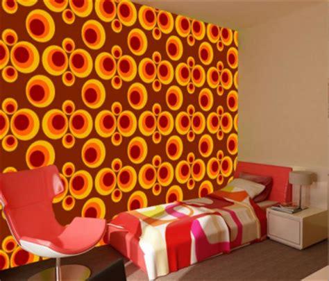 couleur pour chambre papier peint et mur d 39 image design pour la maison déco