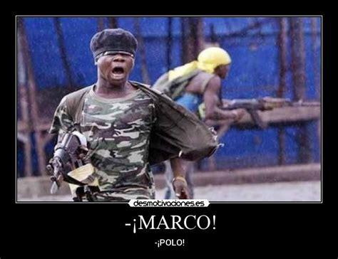 Marco Polo Meme - attack on titan meme hot girls wallpaper