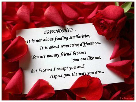 best happy friendship day quotes 2016 marathi