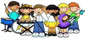 Kids Dancing Clipart - Clipartion com  Child Dancing Clipart