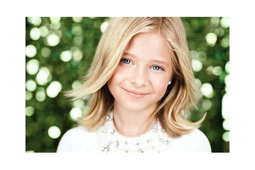 download video jackie evancho