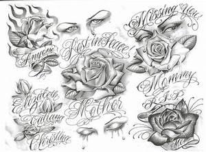 chicano art - Dragon-Tattoo Hamburg | Arte latino ...