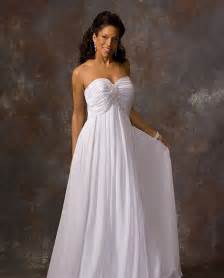 casual of the dresses for wedding plus size casual wedding dresses dresses trend
