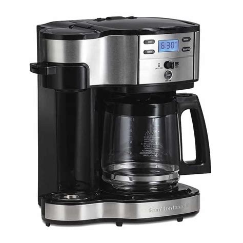 How many scoops of coffee for 12 cups espresso expert. 10 Best Drip Coffee Makers of 2020 - Reviews & Buying Guide | Little Coffee Place