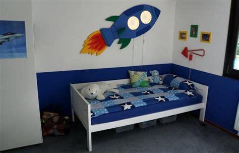 Schöne Kinderzimmer Für Jungen by Kinderzimmer F 252 R 6 J 228 Hrige Jungs