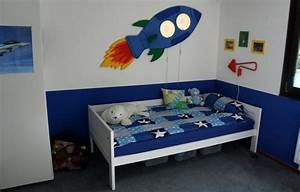 Kinderzimmer Für Jungs : kinderzimmer f r 6 j hrige jungs ~ Lizthompson.info Haus und Dekorationen