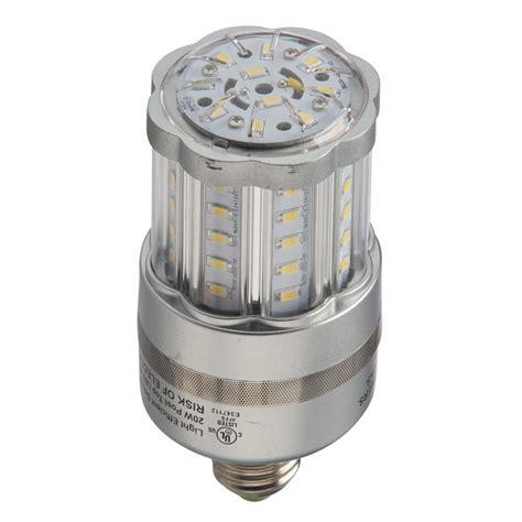 light efficient design led 8039eamb 590nm led light