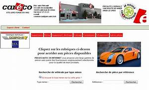 Site Piece Auto : pi ces auto vente en ligne prix ultras comp titifs piec 39 auto 34 le sp cialiste de la pi ce ~ Medecine-chirurgie-esthetiques.com Avis de Voitures