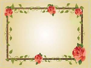 Rose Flower Backgrounds - Wallpaper Cave