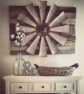 Best rustic wall decor ideas and designs for