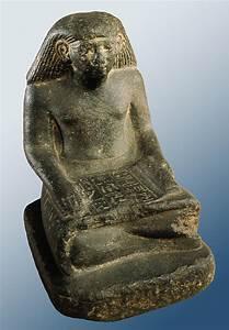 Scribe Mesopotamia | www.pixshark.com - Images Galleries ...