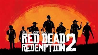 Redemption Dead Karte Notas Games Fecha Lanzamiento