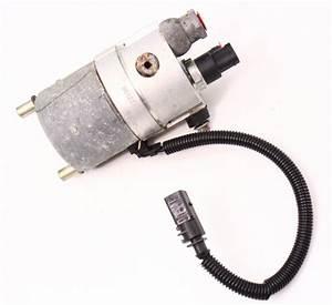 Hydraulic Abs Brake Pump 97-03 Vw Eurovan Audi A6
