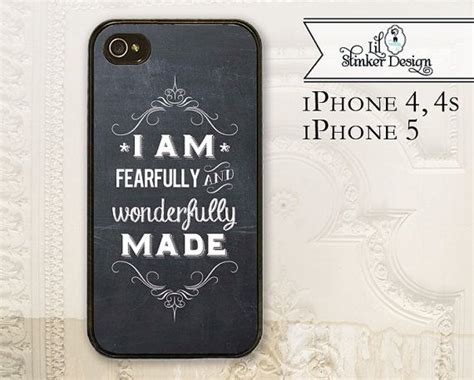 14 Christian Cell Phone Case Iphone 4 4s 5 5s 5c 6 6+ Plus, Samsung Galaxy S3 S4 S5 Iphone 6s Cases Glitter Apple 7 Under 10000 Black Launcher Hack Apk Ebay Uk Latest Version App Notification For Android