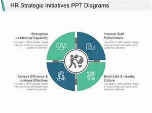 25701296 Style Division Donut 4 Piece Powerpoint Presentation Diagram Infographic Slide