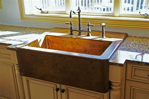 kitchen counter with sink 7 best ideas about kitchen on apron sink 4302