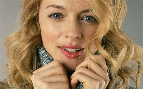 Heather Graham - Heather Graham Wallpaper (224439) - Fanpop