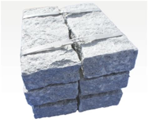 pricing cobblestone granite curbing granite
