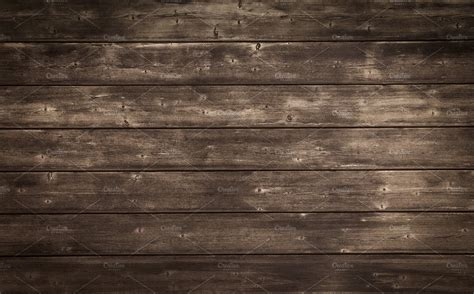 Wood Backgrounds Rustic Wood Background Texture Abstract Photos